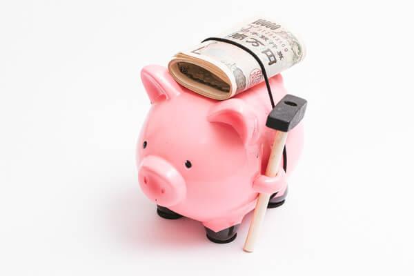 TIME LIFE BUSINESS(タイムライフビジネス)の費用って何がかかるの?