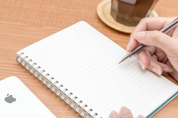ドリームガイド(Dream guide)を副業にするなら作業時間を確認しよう!