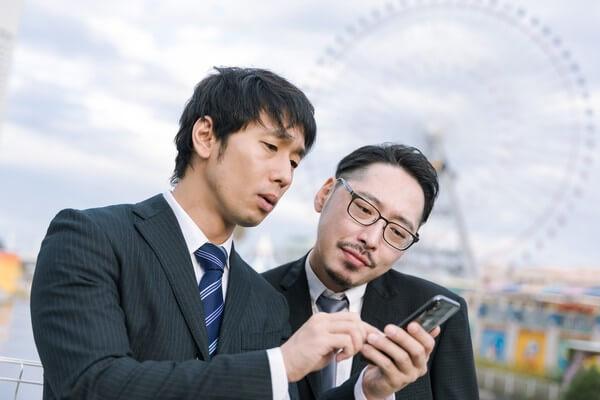 エリートスタイル(Elite Style)などネットビジネスの口コミについては真相は不明?