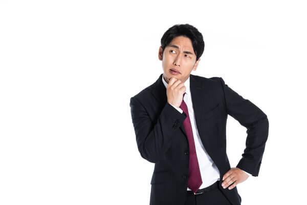 ユーネクストビジネス(younext)が副業に適している理由とは?
