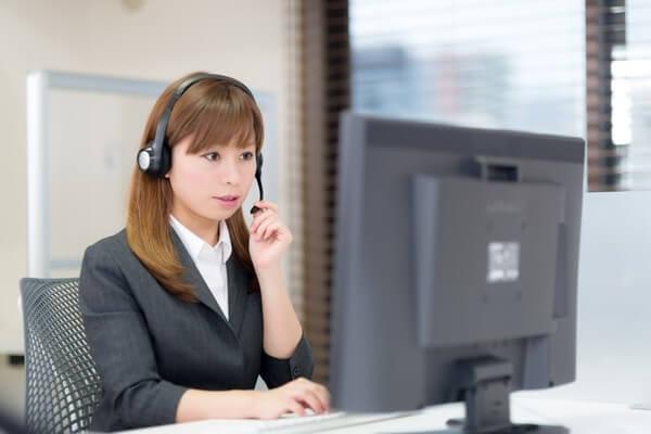 ユーネクストビジネス(younext)のやり方を詳しく知りたい場合は運営会社に問い合わせよう!