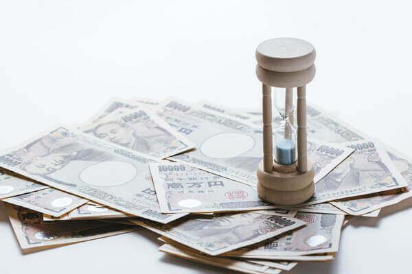バイディア(BUYDEA)なら毎月10万円も簡単に稼げる?その真相を確認してみました!