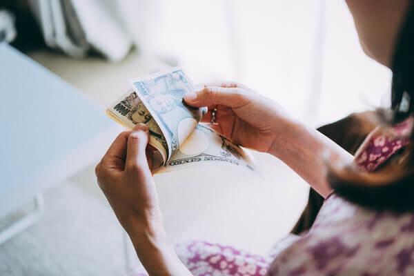 バイディア(BUYDEA)ではホントに初期費用0円?初期費用がかからないというのは大きな魅力?!