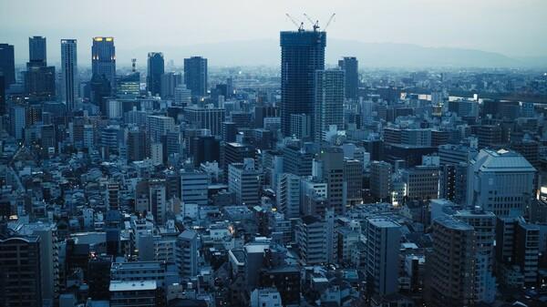 CREATE(クリエイト)の会社情報調査!ネットビジネスでは運営会社が日本企業じゃないケースも多い?!