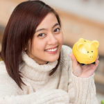 お金持ちがハマる「500円玉貯金」100万円を貯める成功のコツと貯金箱の選び方