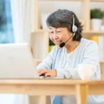 リモート副業を始めよう!自宅でできる簡単な副業の作業内容と時給目安まとめ