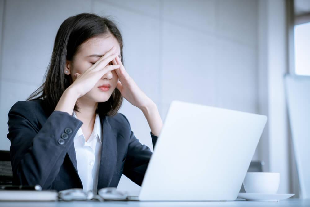 副業している人の3人1人は稼げていない「月の収入1万円未満」が実態調査で判明