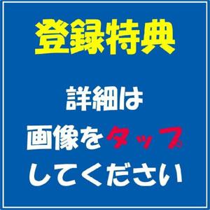 CLOVER(クローバー)本文